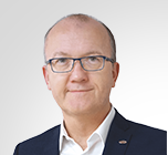 Dyrektor Instytutu - prof. Daniel Gryko