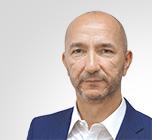 Zastępca Dyrektora do spraw Naukowych - prof. Jacek Młynarski
